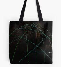 Luminale V Tote Bag