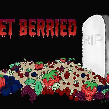 Get Berried 2 by Devine-Studios