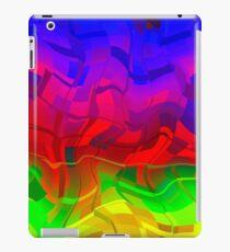 Gelatine iPad Case/Skin