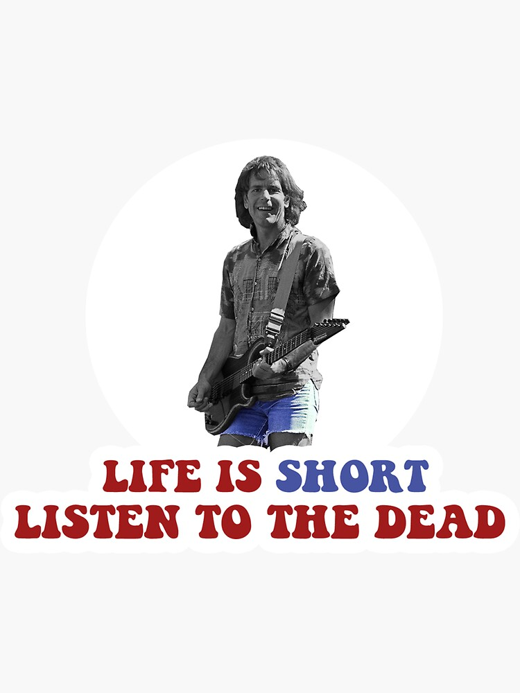 bobby shorts dead by StickIt1811
