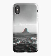 Monument Valley in 3D iPhone Case