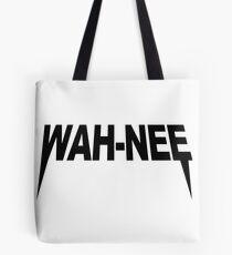 Lager Wahnee Tasche