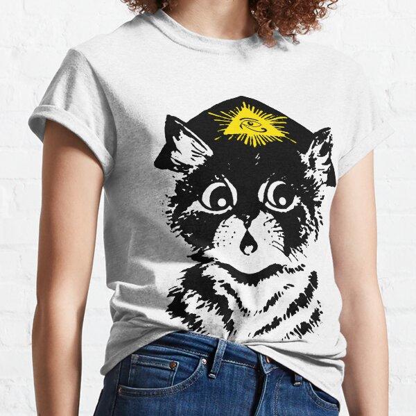 Meowley Classic T-Shirt