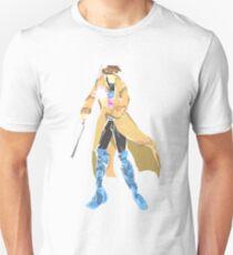 Gambit Unisex T-Shirt