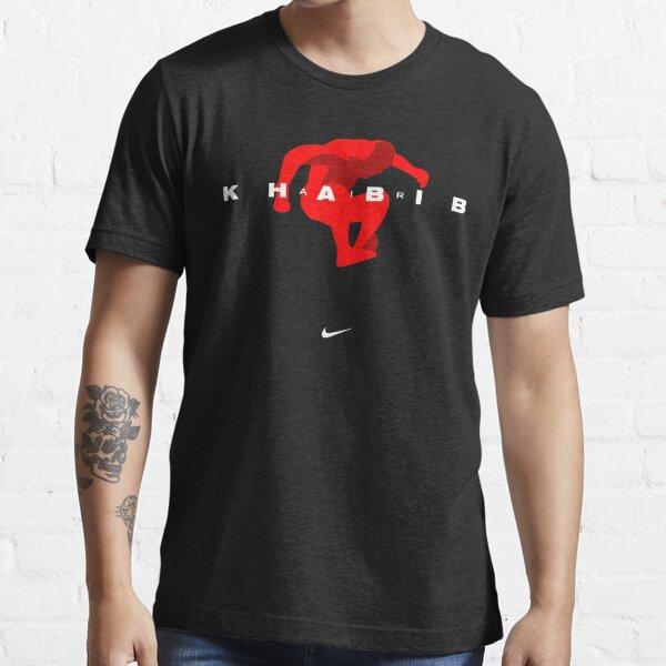 Air Khabib Nurmagomedov T-shirt essentiel