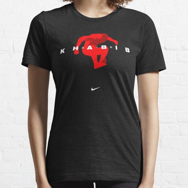 Air Khabib Nurmagomedov Essential T-Shirt