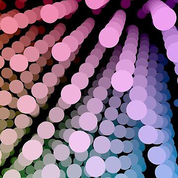 Colour My Life #11 by BernardWeekes