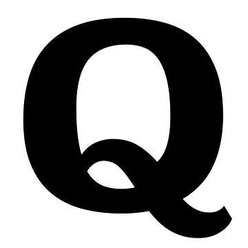 Q - Simple by GreatAwakening