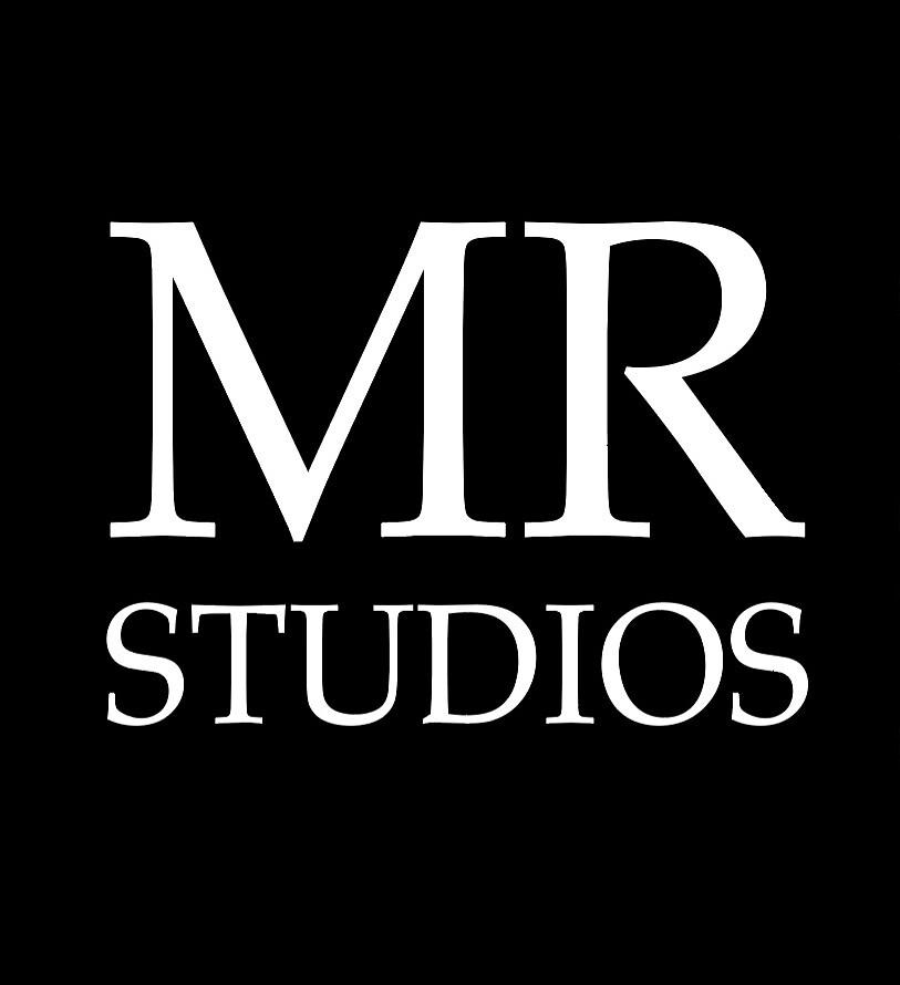 MR STUDIOS  by Stix110576