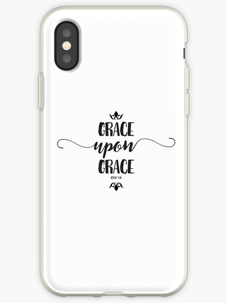 Christian Quote  by ChristianStore