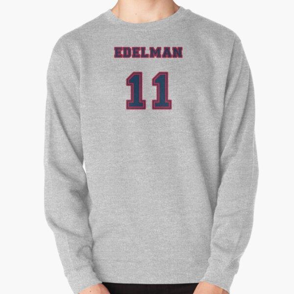 The Official JE11 Shop Julian Edelman Apparel and More