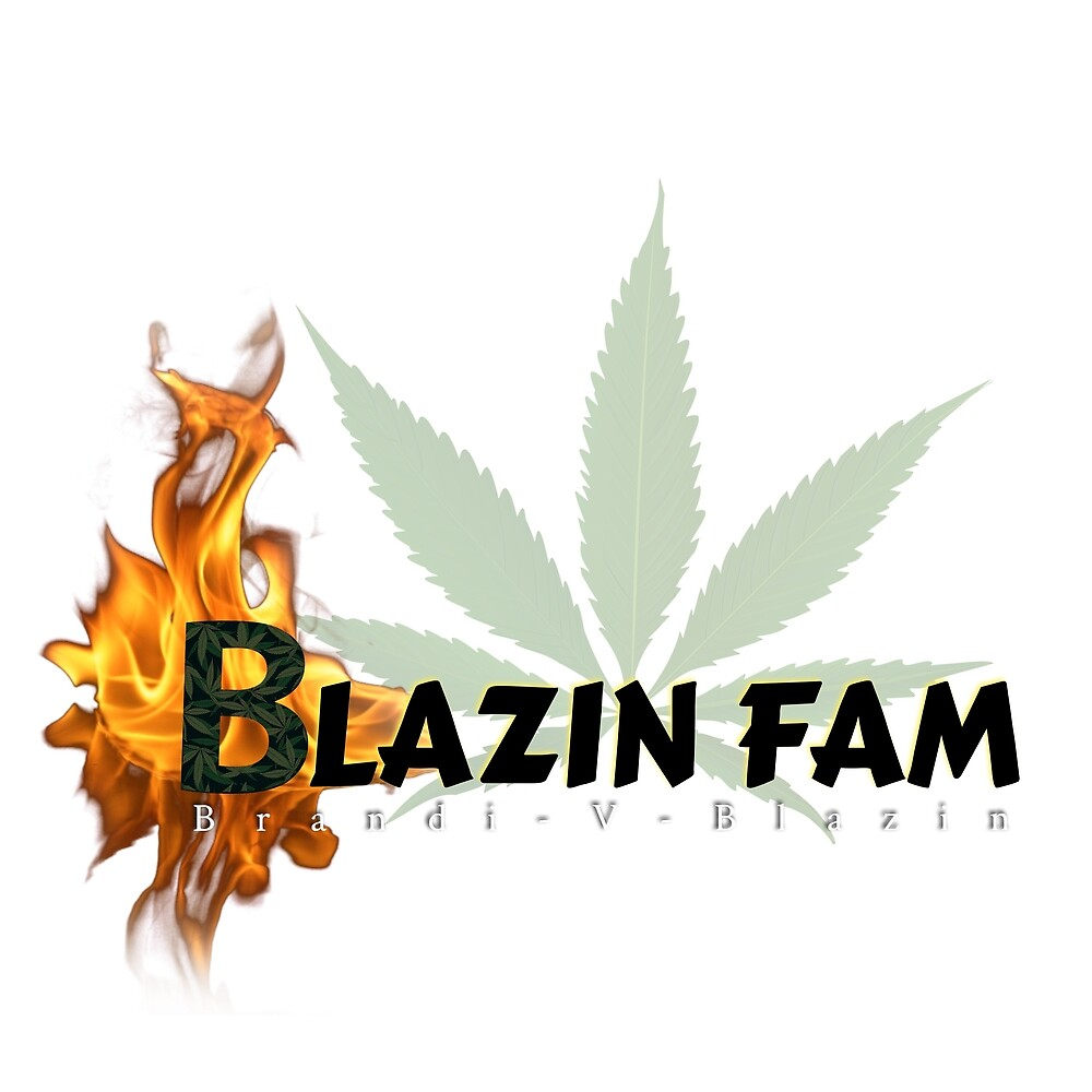 Smokin hot items  by brandi-v-blazin