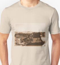 Ye Olde Railroad T-Shirt