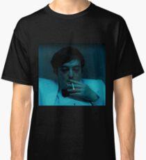 Joji  Classic T-Shirt