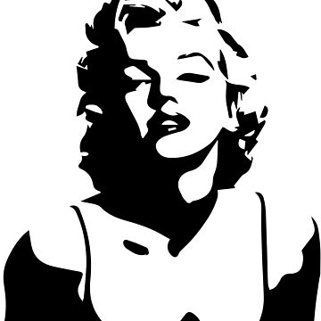 MARILYN by imagodesign