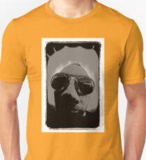 Lomofan T-Shirt
