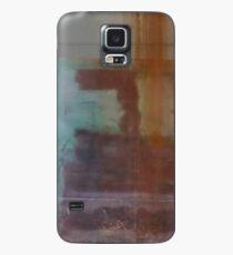 Ladder Case/Skin for Samsung Galaxy