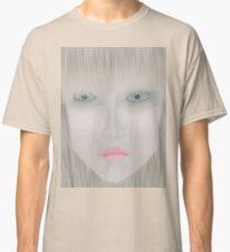 Powder Classic T-Shirt
