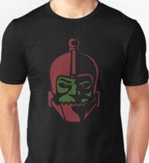 MOTU Trap Kiefer Slim Fit T-Shirt