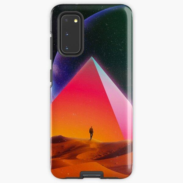 Oasis Samsung Galaxy Tough Case