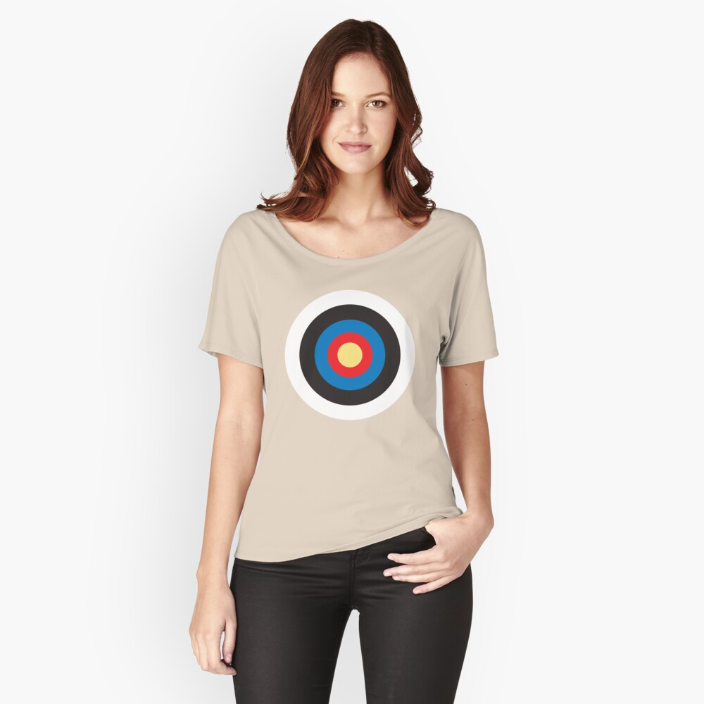 b8625fcac4 Womens Red T Shirt Target – EDGE Engineering and Consulting Limited