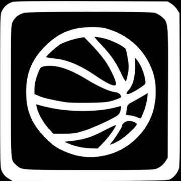 bball-21 by champ-111