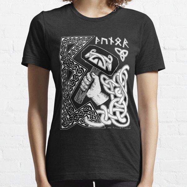 Thunor Essential T-Shirt