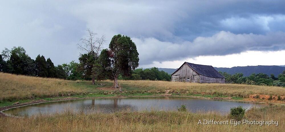 Surgoinsville, TN by Heather A McGhee