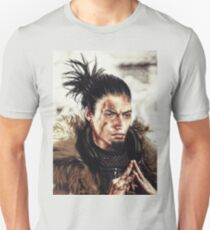Shadow master Unisex T-Shirt