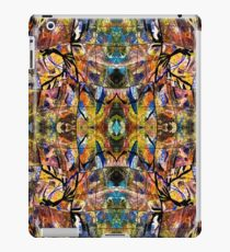 Training Your Lobster iPad Case/Skin