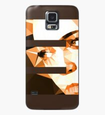 Believe in the Process Case/Skin for Samsung Galaxy