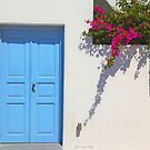 ...a smile from Greece.. by John44