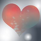 My Own Heart by Liz Worth