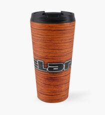 Mclaren F1 Team Travel Mug