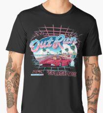 Runout Men's Premium T-Shirt