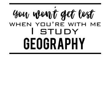 geography by Dakin98