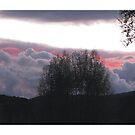 Deer Creek Sky by Indelibly-Yours
