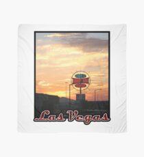Las Vegas Scarf