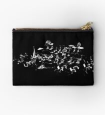 Chamber Orchestra Studio Pouch