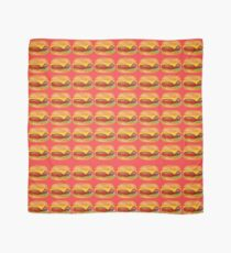 Burgers and Burgers Scarf
