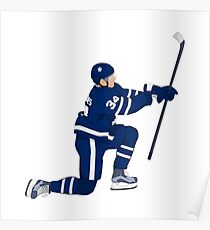 AM34 - Toronto Maple Leafs Poster