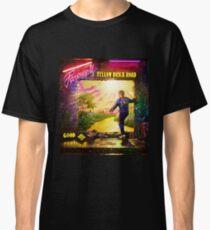 pagi Elton harirabu John Classic T-Shirt