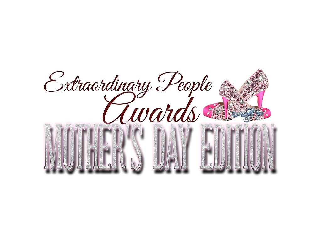 EPA Mother's Day Edition by laExpose