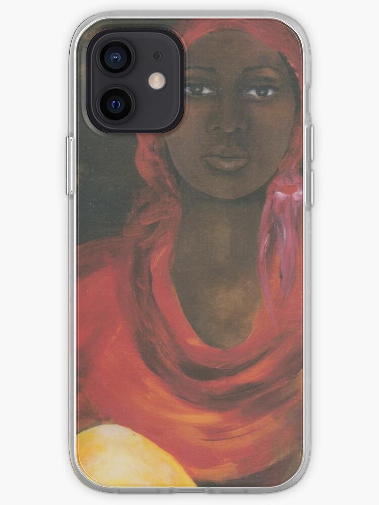 Number ethiopian girl phone 'Potential Prostitutes'