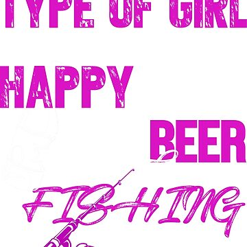 Woman Fish T-Shirt by radekk1103