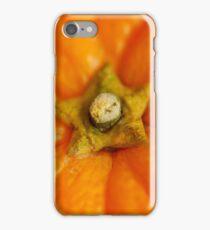 Yummy :) iPhone Case/Skin