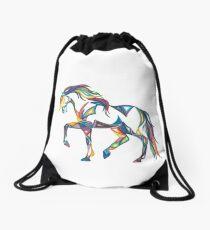 Piaffe Drawstring Bag
