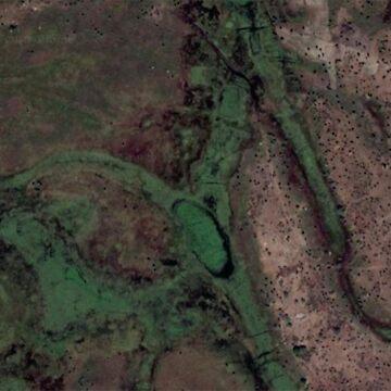 Google Maps - Neue Perspektive 9 von yussername
