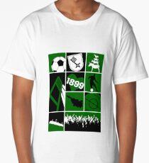 Bremen photos  Long T-Shirt