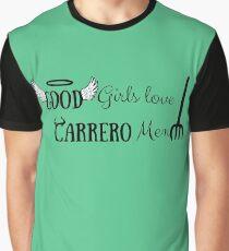 Good Girls Graphic T-Shirt